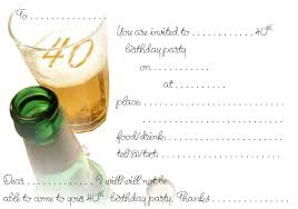 printable birthday invitations templates a scart com printable 7th birthday invitation templates