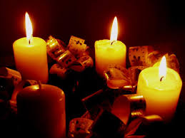 Резултат с изображение за изображения на свещи