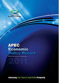 apec publications 2011 apec economic policy report 2011 apec economic policy report