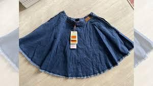 <b>Orsa Orange</b>. Новая <b>юбка</b>. Италия купить в Московской области с ...