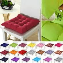 <b>outdoor sofa cushion</b>