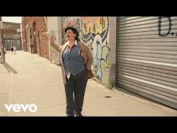 <b>Madeleine Peyroux's</b> '<b>Anthem</b>' Results In Leonard Cohen Inspired ...