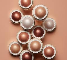 <b>Estee Lauder</b>   Beauty Products, Skin Care & Makeup