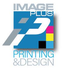 Custom Print Shop | Commercial & Digital <b>Printing</b> in Keller ...