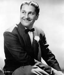 Best nine popular quotes by lawrence welk image English via Relatably.com