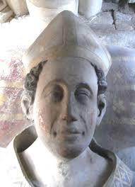 Walter de Stapledon
