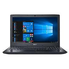 Стоит ли покупать <b>Ноутбук Acer TravelMate</b> P2 TMP259? Отзывы ...