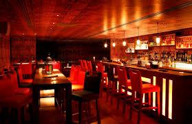 track lighting design nice cool bar menu design interior design toobe breakfast bar breakfast bar lighting ideas