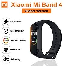 Buy <b>Smart Watches</b> Products Online - Black Friday Deals 2019 ...