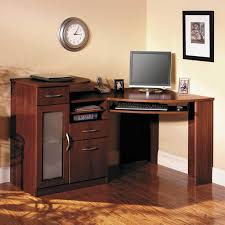 large office desk amusing staples corner desk as home office furniture custom cherry wood corner amusing home computer