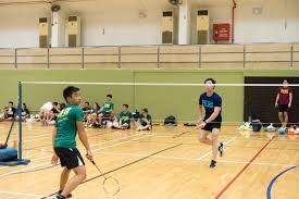 justified nus law ifg roundup badminton