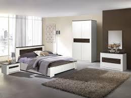 Спальня <b>Амелия</b> (<b>Олмеко</b>) - Интернет Магазин Мебели Милана ...