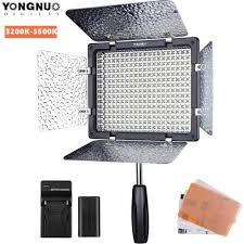 Системы света для фотостудии со скидкой купить в Китае на ...