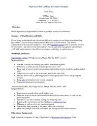 job description of a s assistant resume job description for retail s associate resume job description retail senior s assistant job description s assistant job description
