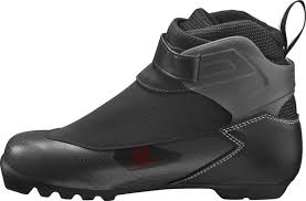 <b>Лыжные ботинки</b> купить в интернет-магазине OZON.ru