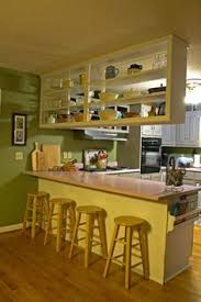 design photo kitchen separator fighterabs want to give your outdated or builder grade kitchen cabinets a fresh n