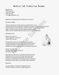 resume for lab technician resume for lab technician makemoney alex tk