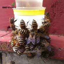 Popular Bee Equip-Buy Cheap Bee Equip lots from <b>China</b> Bee ...