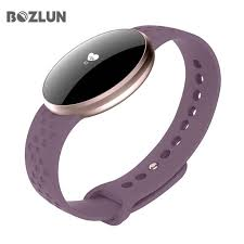 Special Offer Bozlun Womens <b>Smart Watch</b> for iPhone Android ...