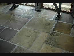 patio slab sets:  images about cottage ideas on pinterest patio outdoor pavers and search