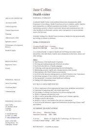 Cv Help Qmul   Best Virtual Resumes VisualCV Internship Resume Example Sample nmctoastmasters