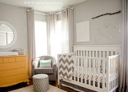 the best colors for a unisex nursery baby nursery yellow grey gender neutral