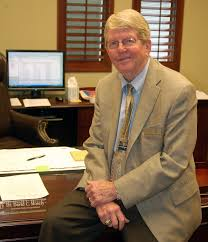 superintendent dr david c mosely superintendent s office superintendent dr david c mosely