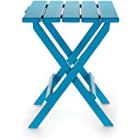 Amazon.ca Best Sellers: The most popular items in Camping <b>Tables</b>