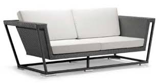 leave your reply on furniture affordable modern outdoor affordable outdoor furniture