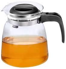 Webber <b>Заварочный чайник</b> BE-5592 <b>1.3 л</b> — купить по выгодной ...