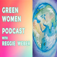 Green Women Podcast