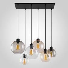 <b>Светильник TK Lighting 2164</b> Cubus - купить светильник по цене ...