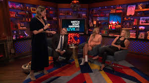 After Show: Clubhouse Questions for Lala Kent & Ariana Madix ...