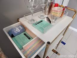 ikea kitchen cart designs raskog gray