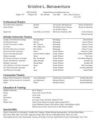 top sample resumes pediatrician resume sample courses top sample resume template actor resume template actor resume master scheduler resume template master plumber resume sample