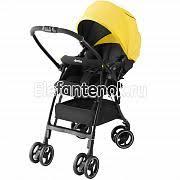 <b>Aprica</b> - детские коляски, автокресла, колыбели - Elefantenok.ru