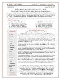 cover letter performing arts resume template performing arts cover letter acknowledgement letter templates samples examples format art aaperforming arts resume template extra medium size