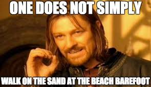 hot-sand-meme.jpg via Relatably.com