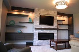 creative of modern fireplace living room design living room amazing fireplace living room design ideas living amazing design living room