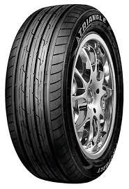 <b>Triangle</b> TE301 195/50 R15 82V-Купить шины в Перми можно в ...