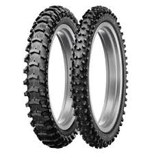 """OFFROAD TIRES 14"""" – LEVEL 10 PERFORMANCE MOTORSPORTS"""