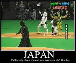 funny-incredible-japan-meme – Bajiroo.com via Relatably.com