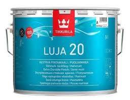 Купить <b>краска</b> водно-дисперсионная для внутренних работ в ...