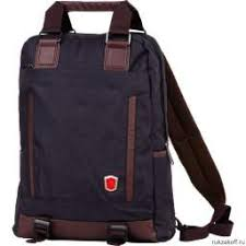 Купить <b>сумку</b>-<b>рюкзак</b> в интернет магазине Rukzakoff.ru