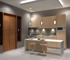Kitchen Small Spaces Kitchen Cool Kitchen Small Space Design Ideas With Rectangle