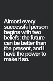 Success Quotes on Pinterest | Cover Quotes, Happy Birthday Quotes ... via Relatably.com