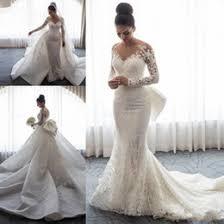 <b>Illusion</b> Back <b>Wedding</b> Dress <b>Cap Sleeve</b> Online Shopping   <b>Illusion</b> ...
