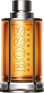 <b>Hugo</b> Boss <b>BOSS The Scent</b> Eau De Toilette | Ulta Beauty