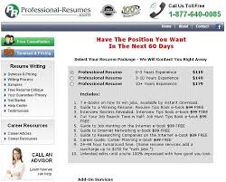 resume writing services ratings   live homework help napervillefive of the best resume writing services are impartially reviewed by an independent team professional resume writing services offering expertise in writing