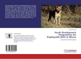 youth development programmes for employable skills in  youth development programmes for employable skills in